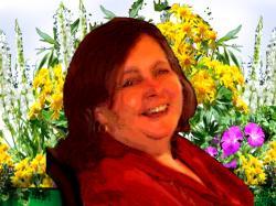 Donna Sprague