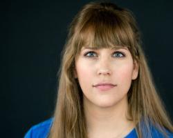 Laura Eigelbach