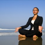 meditation-benefits-for-women