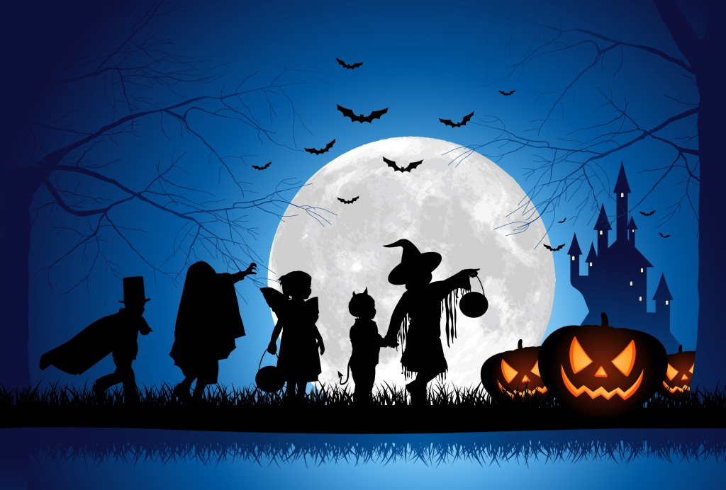halloween-kids-trick-o-treating-1024x6922